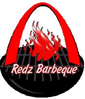 RedzBBQ