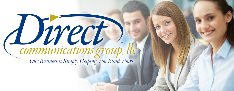 Direct Communication Group